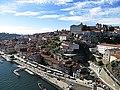 Porto - panoramio (72).jpg
