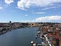 Porto 2014 (18630228255).jpg