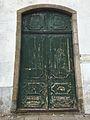 Porto IMG 0682 (15759188906).jpg