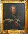 Portrait de Louis de Brancas.jpg