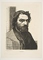Portrait of Alphonse Legros MET DP814007.jpg