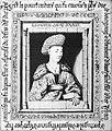 Portrait of Isabella of Portugal van Eyck.jpg