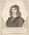 Portrait of Leonardos Philaras MET DP822341.jpg