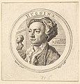 Portrait of William Huggins, translator of Ariosto MET DP825646.jpg