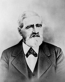 Isaac Lankershim American landowner and pioneer