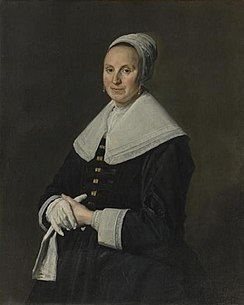 Portrait of woman with gloves.jpg