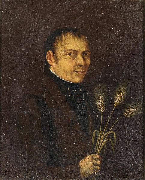 ährenmann