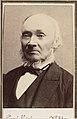 Portrett av Ivar Aasen (1813-1896), 1884 (6430374723).jpg