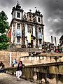 Portugal no mês de Julho de Dois Mil e Catorze P7181264 (14748036425).jpg