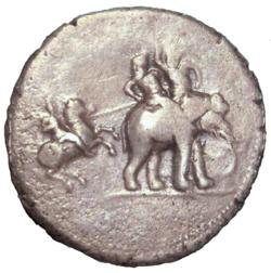 Porus alexander coin.png