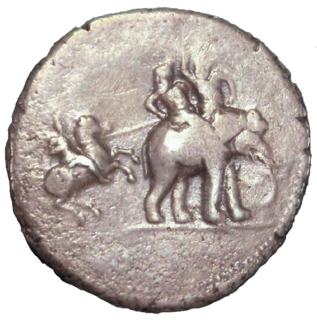 4th century BC King of Paurava