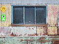 Post-industrial corrugated architecture (8230630542).jpg