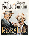 Poster - Fools for Luck 01.jpg