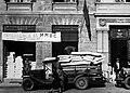 Posto Atendimento MMDC 1932.jpg