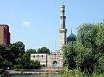 Potsdam pumpenhaus.jpg