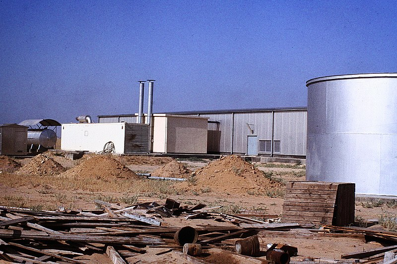 File:Poultry hatchery PETERSIME project in Karbala 1982 - panoramio.jpg