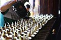 Pouring Oil For The Candles (43114042).jpeg