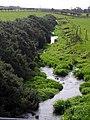Pow Water - geograph.org.uk - 565103.jpg