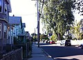 Powder House Square, Somerville, MA, USA - panoramio (2).jpg