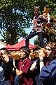Powell Street Festival 2011 (5993266430).jpg