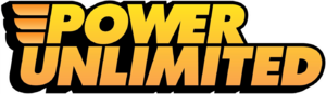 Potenco Unlimited Magazine Logo.png