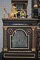 Powerhouse Museum, Sydney - 2016-02-13 - Andy Mabbett - 16.jpg