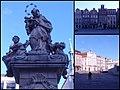 Poznań - Stary Rynek - panoramio.jpg