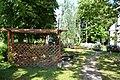 Prša - park (c).jpg