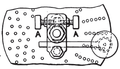 Practical Treatise on Milling and Milling Machines p050.png
