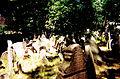Prague; July 1998 08.jpg