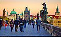 Prague (6365081603).jpg
