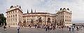 Prague - New Royal Palace.jpg