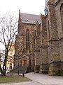 Praha, Vinohrady, Kostel svaté Ludmily, S 01.jpg