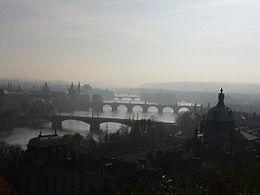 Praha Bridges.JPG