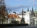Praha Hradčany - panoramio (139).jpg