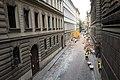 Praha gass explosion 2013 1.jpg