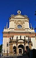 Praha kostel sv. Ignáce 1.jpg