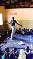 Pre-School Nyamwilolewa lesson numbers.jpg
