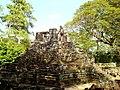 Preah Pithu9.JPG