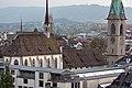 Predikgerkirche und Zentralbibliothek - ETH Plateau 2018-09-29 18-03-25.jpg