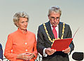 Preisverleihung Konrad-Adenauer-Preis 2012 an Petra Roth-9444.jpg