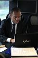 Premier powiedział, że jest w stałej łączności internetowej (6162993942).jpg