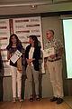 Premis WLE-2014 Palau Robert 3918.jpg