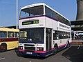 Preserved C507KBT - Flickr - megabus13601.jpg