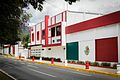 Presidencia Municipal de Uruapan, Michoacán..jpg
