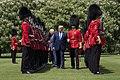 President Trump and First Lady Melania Trump's Trip to the United Kingdom (47995676928).jpg