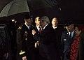President Trump arrives at Dobbins 180108-F-CA297-0034.jpg