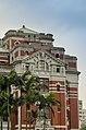 Presidential Building 45728-Taipei (28322801031).jpg