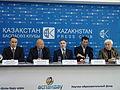 Press-conference Aspandau.jpg