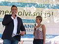 Press Fest Budapest 2012 - D. Tóth Kriszta, Rákóczi Ferenc (17).JPG